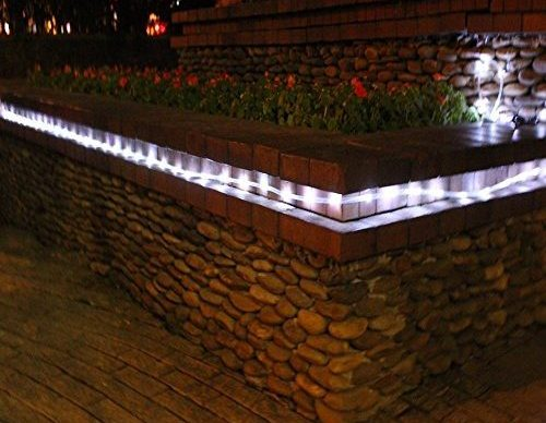 julyfire-white-100-led-33-foot-6000k-solar-outdoor-rope-lights-waterproof-solar-sring-light-upgraded-1500mrh-battery-for-party-pool-roof-deck-festival-halloween-garden-wedding-picture-1-500x400