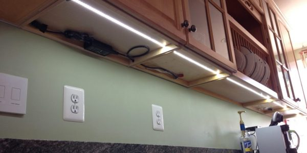 kitchen-under-cabinet-lighting-1080x725